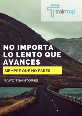 traintop.es