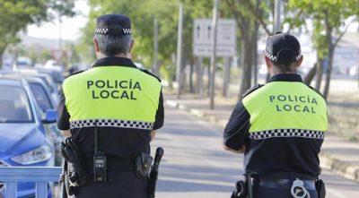 Policía-Local-marbella