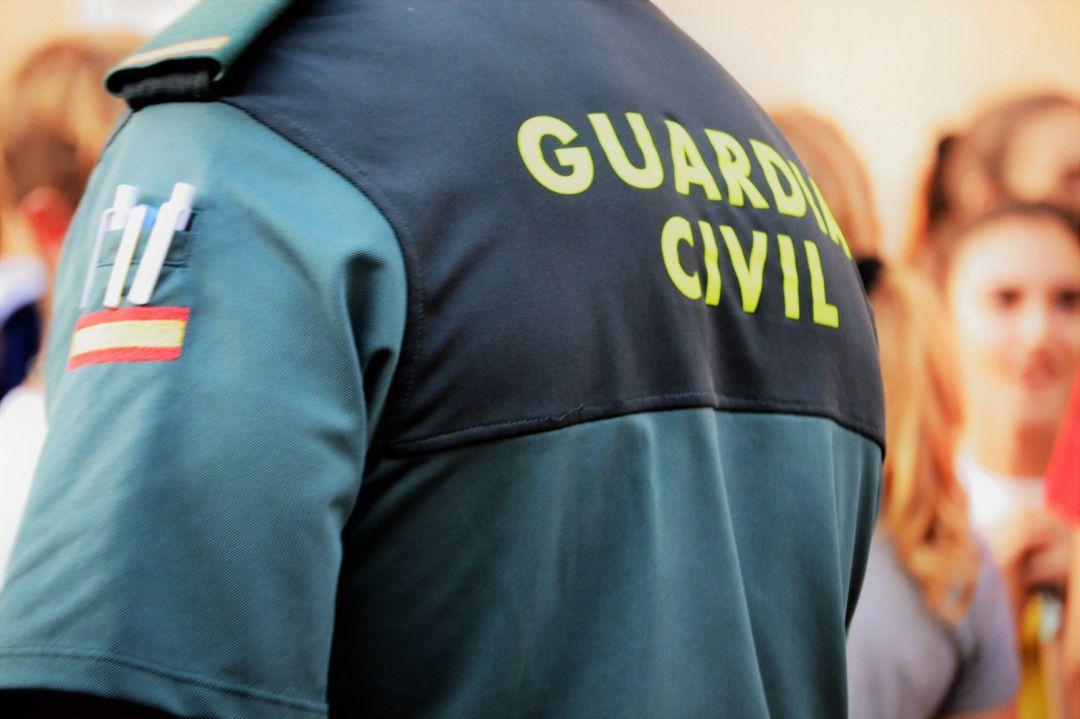 oposiciones 2020 guardia civil