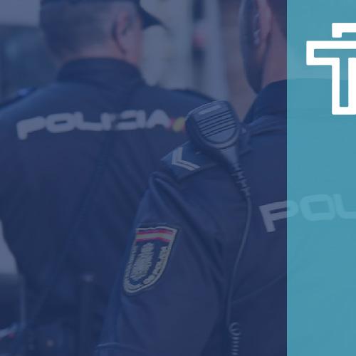 Policía Nacional Oposiciones